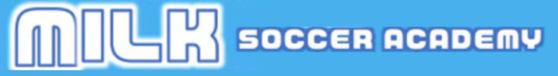 サッカー脳をアップデート【ミルアカ】