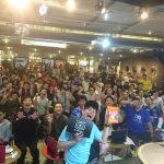 【トークライブ@渋谷ロフトナイン】リスナー全員とご協力各社への感謝と『裏話』