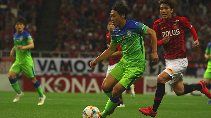 湘南ベルマーレ/実績のある選手補強から垣間見る即効性の期待