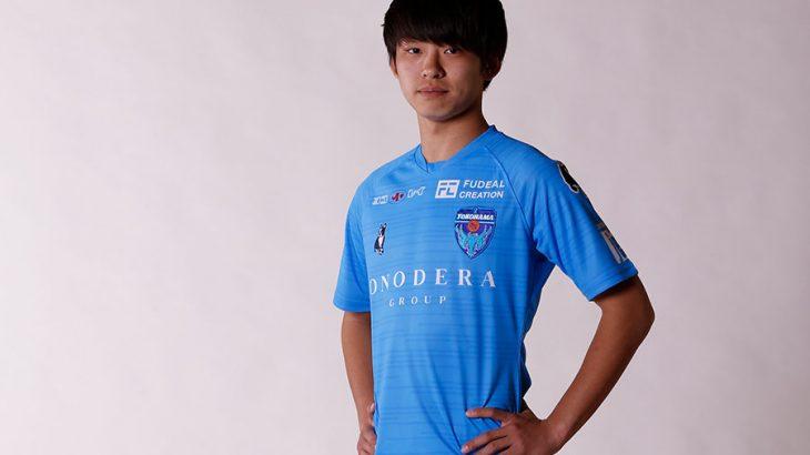 横浜FC/ベテランと若手の融合 13年ぶりのJ1で目指すはJ1定着